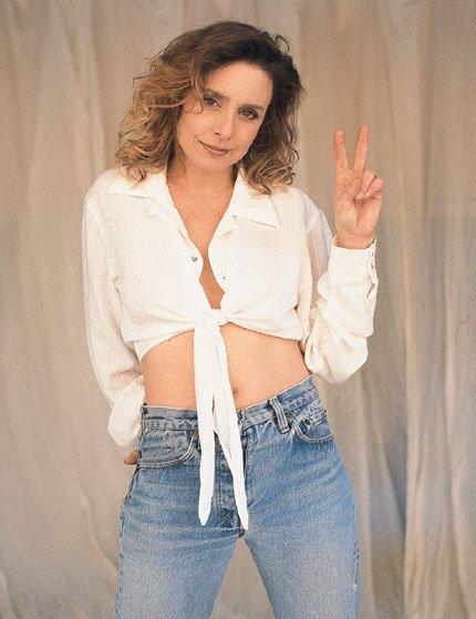 Lanny lambert nude, Indian pron sex