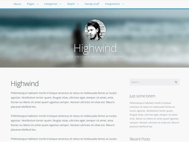 Highwind