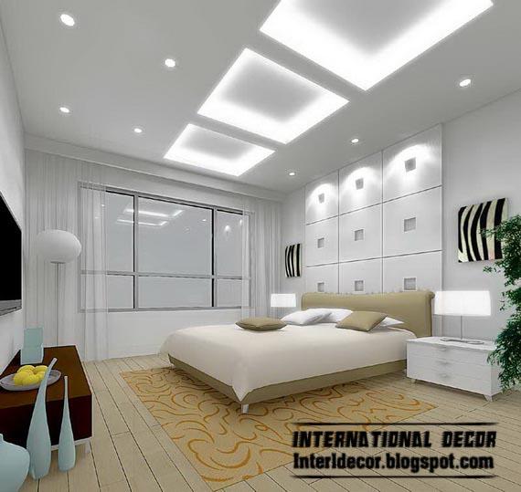 modern bedroom designs modern bedroom ideas 2013