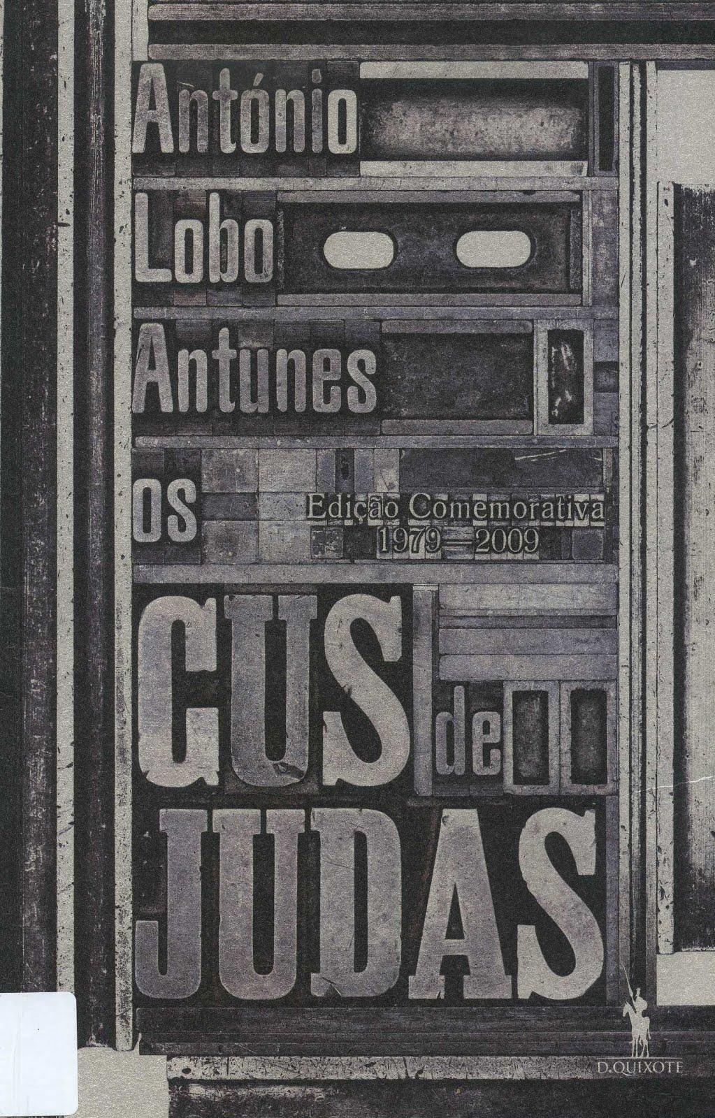 CLUBE DE LEITURA - SETEMBRO