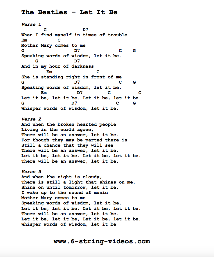 lyrics and 28 images guitar tabs lyrics and chords for  : Screen2BShot2B2017 02 142Bat2B724512BAM from hdwallpaperscity.net size 737 x 885 png 99kB