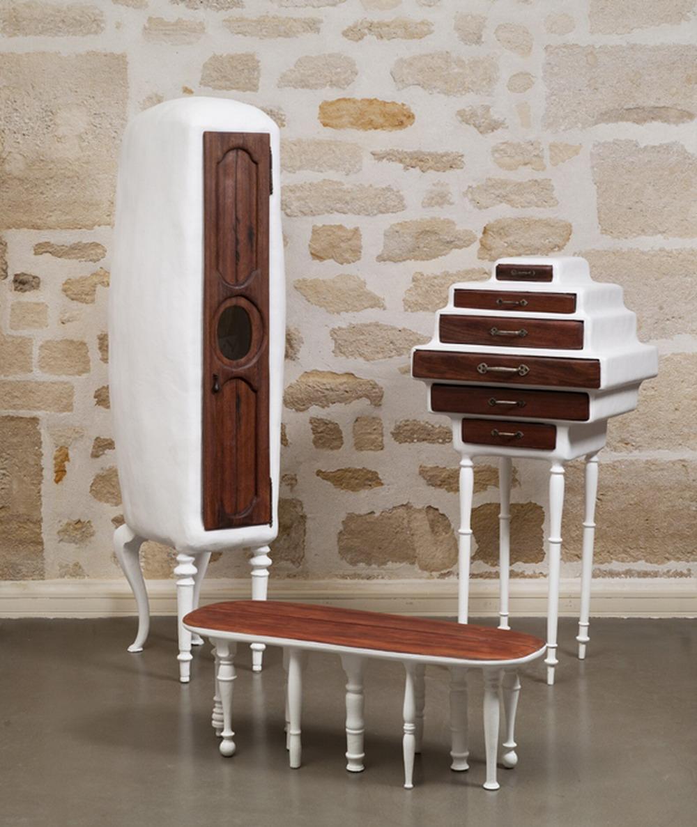 Interior Design Furniture: Uniqe-design-furniture-1