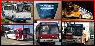 linhas de ônibus de sp, Rogério de Moura, córrego da rapadura, Vila Santa Isabel, Zona Leste SP, Vila Carrão, Vila Formosa