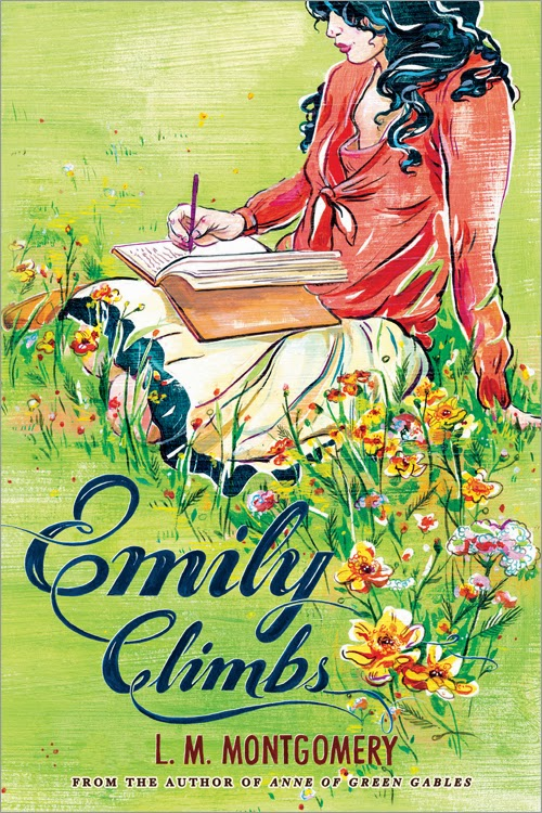http://www.sourcebooks.com/store/emily-climbs.html