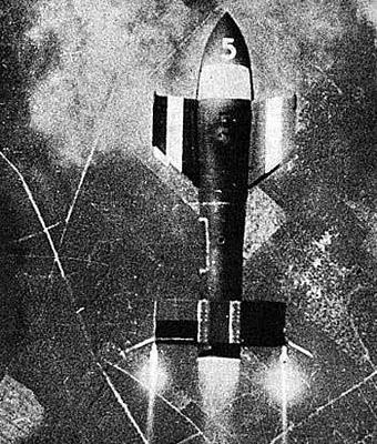 7 Peluru Kendali Yang Pernah Diciptakan [lensaglobe.blogspot.com]