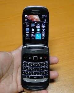 Blackberry Style,Blackberry Style 9670, mobiles blackberry phonecell