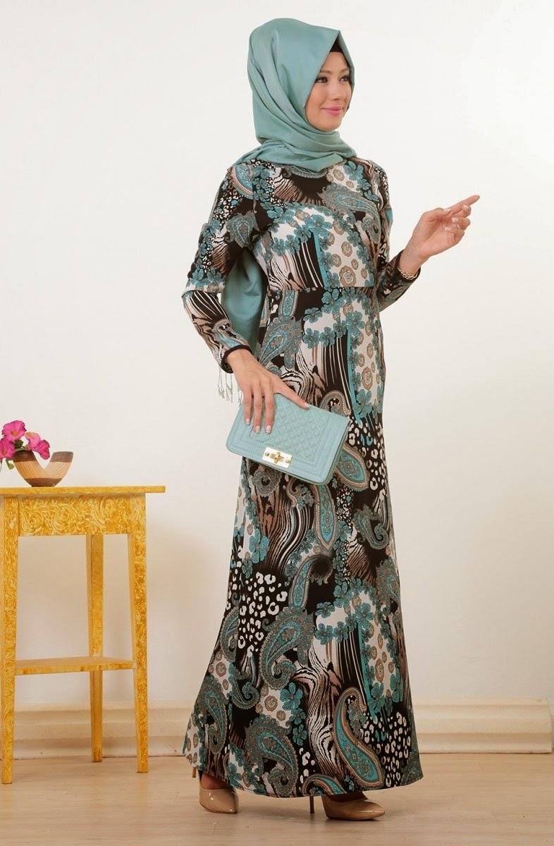 eftandise-hijab-chic-2015
