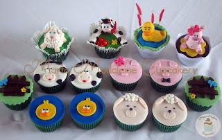 Cupcakes_Fazendinha_Marta_Madaleine_Cupcakery_07