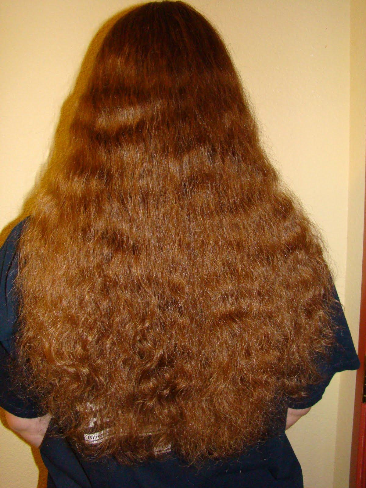 Who Carries Pravana Hair Color