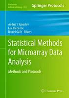http://www.kingcheapebooks.com/2015/05/statistical-methods-for-microarray-data.html
