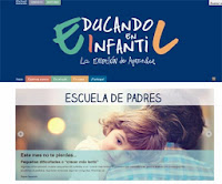http://www.educandoeninfantil.es/