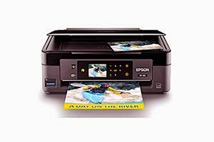 epson expression home xp-410 small-in-one printer ink