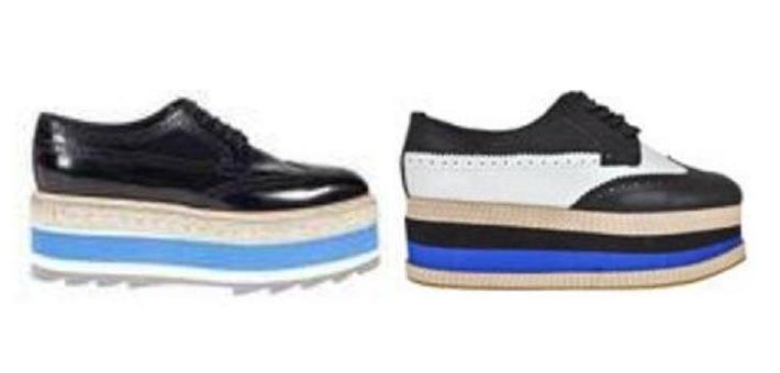 Reasonablu Priced Shoes In Leeds