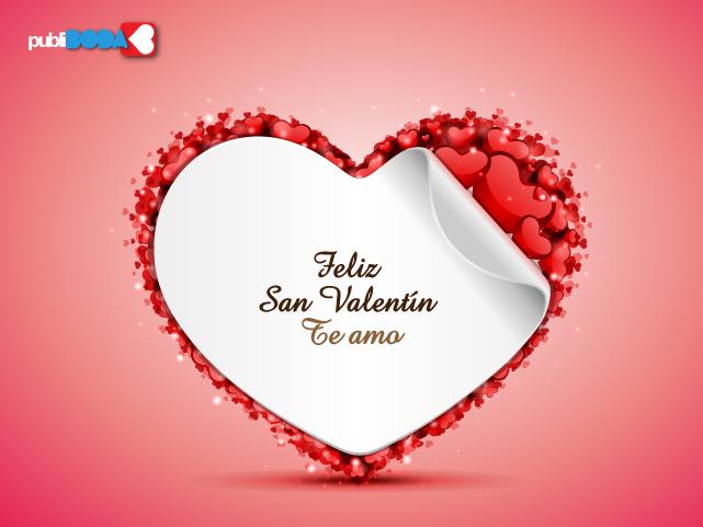 Te-Amo-San-Valentin-Tarjetas