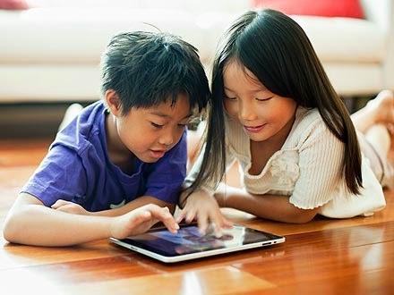 centros educativos ublicos nuevas tecnologías