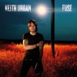Keith Urban – Fuse (Deluxe Edition) (2013)