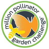 Help the Pollinators!