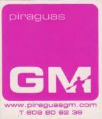 GM PIRAGUAS