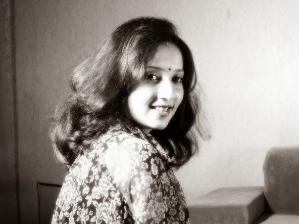 Bangladeshi+Singer+Anila+Naz+Chowdhury+007