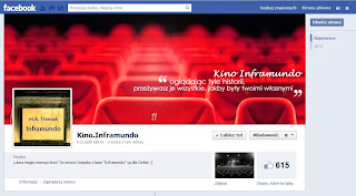 http://www.facebook.com/pages/KinoInframundo/486400788084402