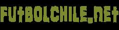 futbol_chile_logo