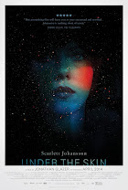 Under the Skin<br><span class='font12 dBlock'><i>(Under the Skin)</i></span>