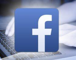 strumenti interni di Facebook