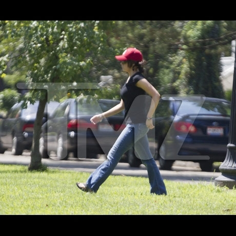 Casey Anthony Sightings 2013 SpoiledMom...Happiness...