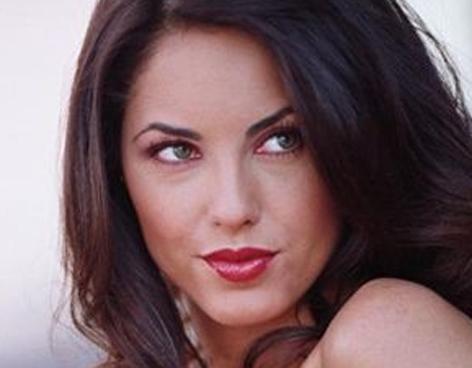 """... por el canal Fox será una versión de la telenovela mexicana """"Rubí"""