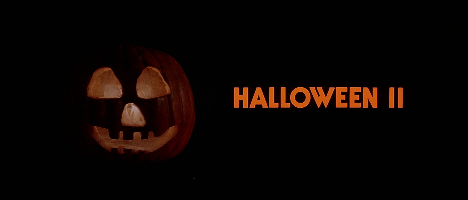 halloween 2 movie wallpaper - photo #3