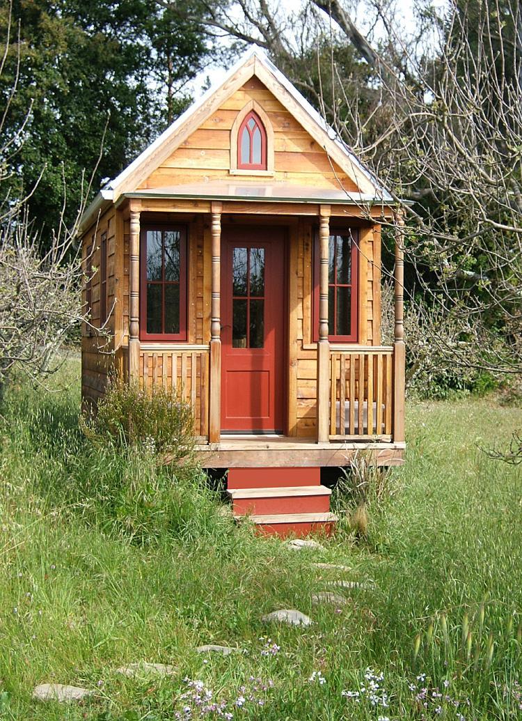 smallest house in the world 2013 inside modren smallest house in the world 2012 inside 17