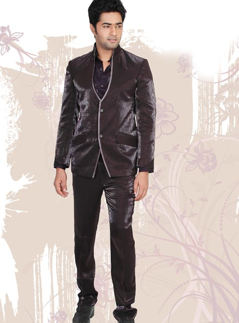 New Wedding Dresses Male : Pent coat for wedding party new stylish dress