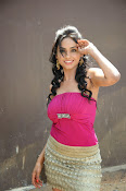 Pooja Sri Glam pics at Weekend Love pm-thumbnail-4