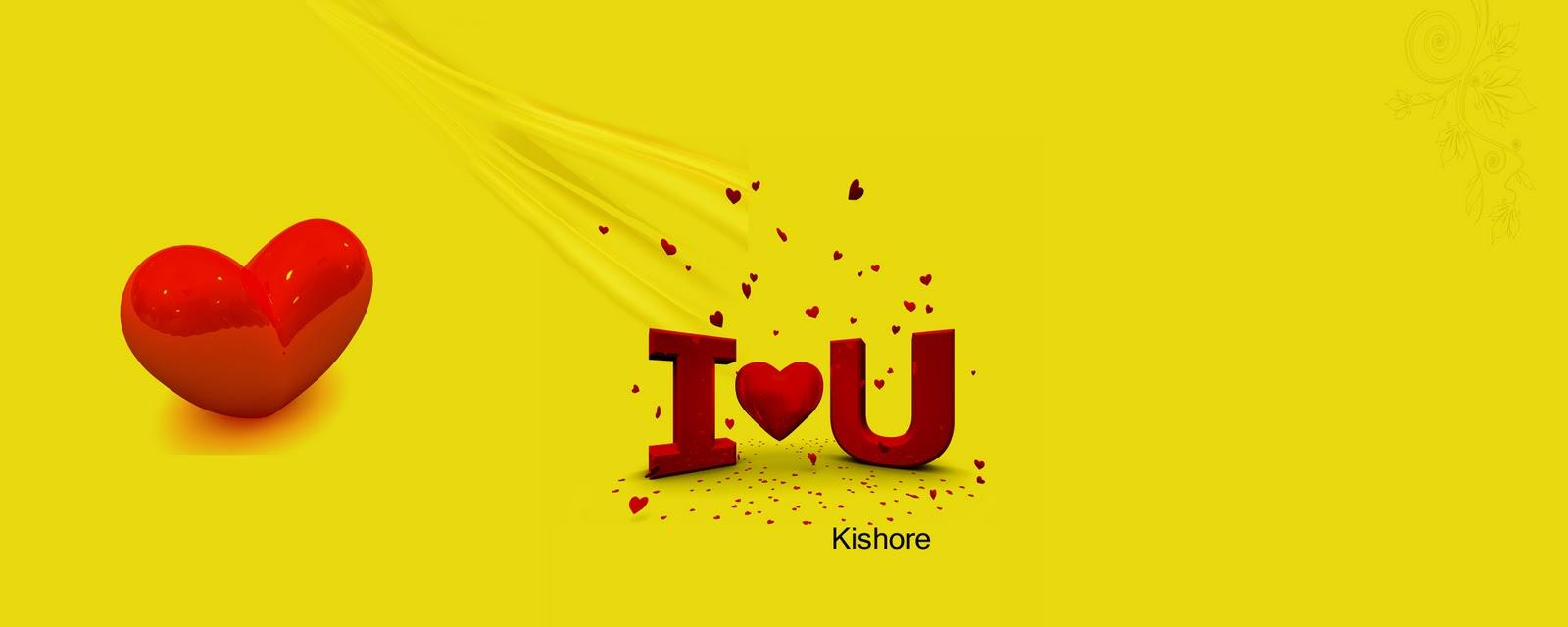 karizma album designs jpg free Download