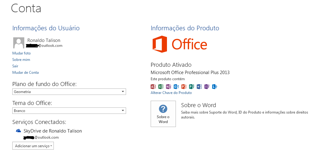 Office 2013 shellsantos - Office professional plus 2013 license key ...