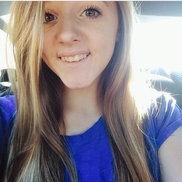 Caitlyn Cheyenne