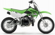 Review Price New Used Second Prices Klx