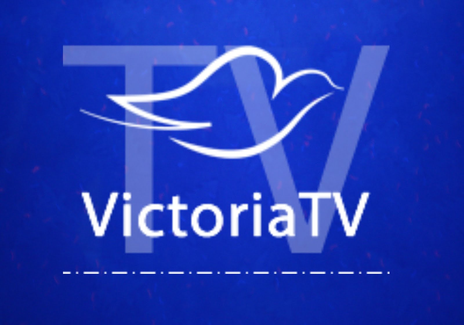 VICTORIA TV Roma(Post creștin românesc)