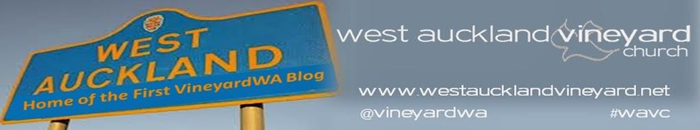 WAVCblog