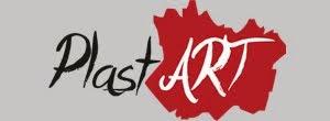 Plast-ART
