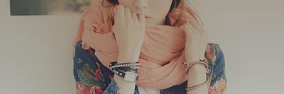 Ilustrações para post: Coreanas (600x200)