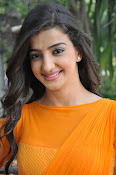 Loveleen Sasan photos at Ra Rammani launch-thumbnail-18