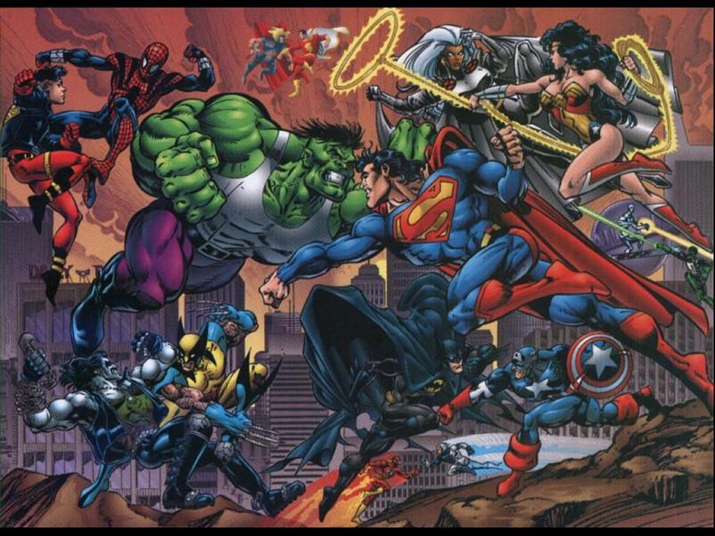 http://2.bp.blogspot.com/-1hUWCYb5xH4/ThSRpVG_wQI/AAAAAAAAAC4/mVt0Ep5fq5g/s1600/Marvel-vs-DC-marvel-comics-251228_1024_768.jpg