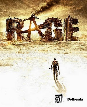 Rage Highly Compressed 100% working