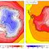 Antarktidanın iqlimi və canlılar aləmi