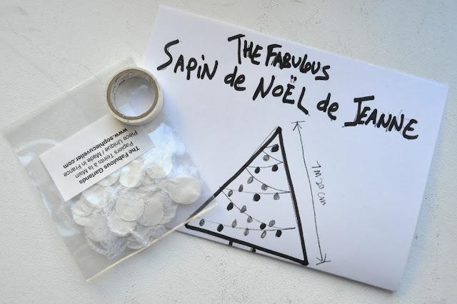 http://www.vdj-boutique.com/-decorations-pour-la-maison/3853-kit-sapin-de-noel-blanc.html