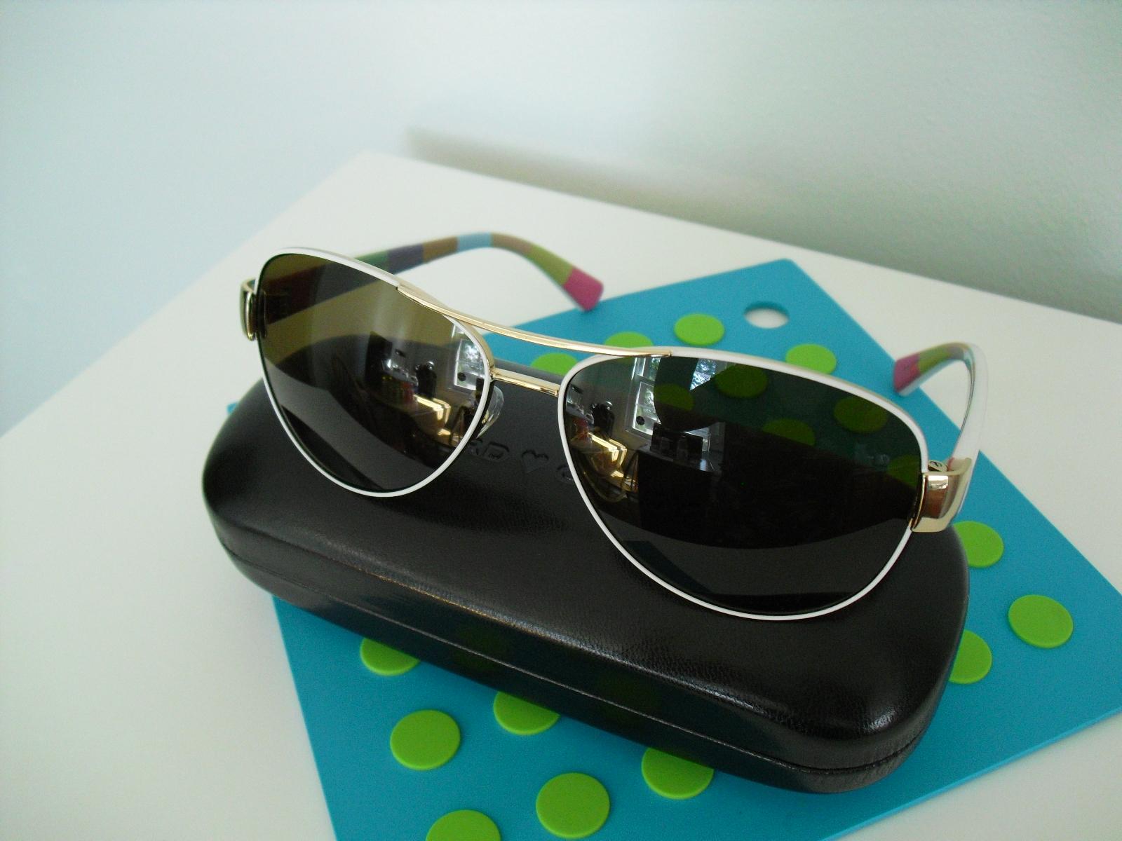 1cd09640a1 Sunglasses Hard Case Walmart