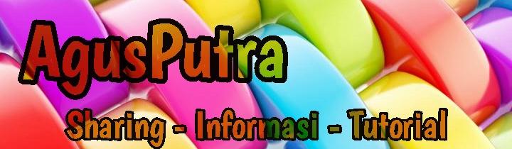 agusputra.com