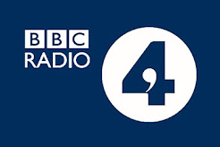 Recent Appearence on BBC Radio 4 show, Midweek