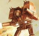 apocalypse games thumbnail